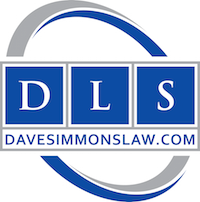 Law Offices of Dave L. Simmons, P.A.