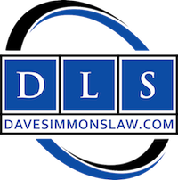 Violation of Probation | Fort Lauderdale Crime Lawyer Dave L  Simmons